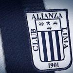 tortas de Alianza Lima campeon