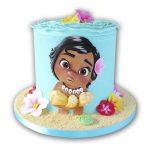 torta de moana 2