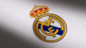 tortas del real madrid