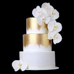 torta de aniversario