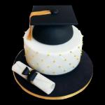 tortas elegantes