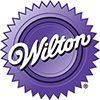 wilton100x100